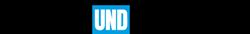 Grafikdesign und Webdesign in München Logo